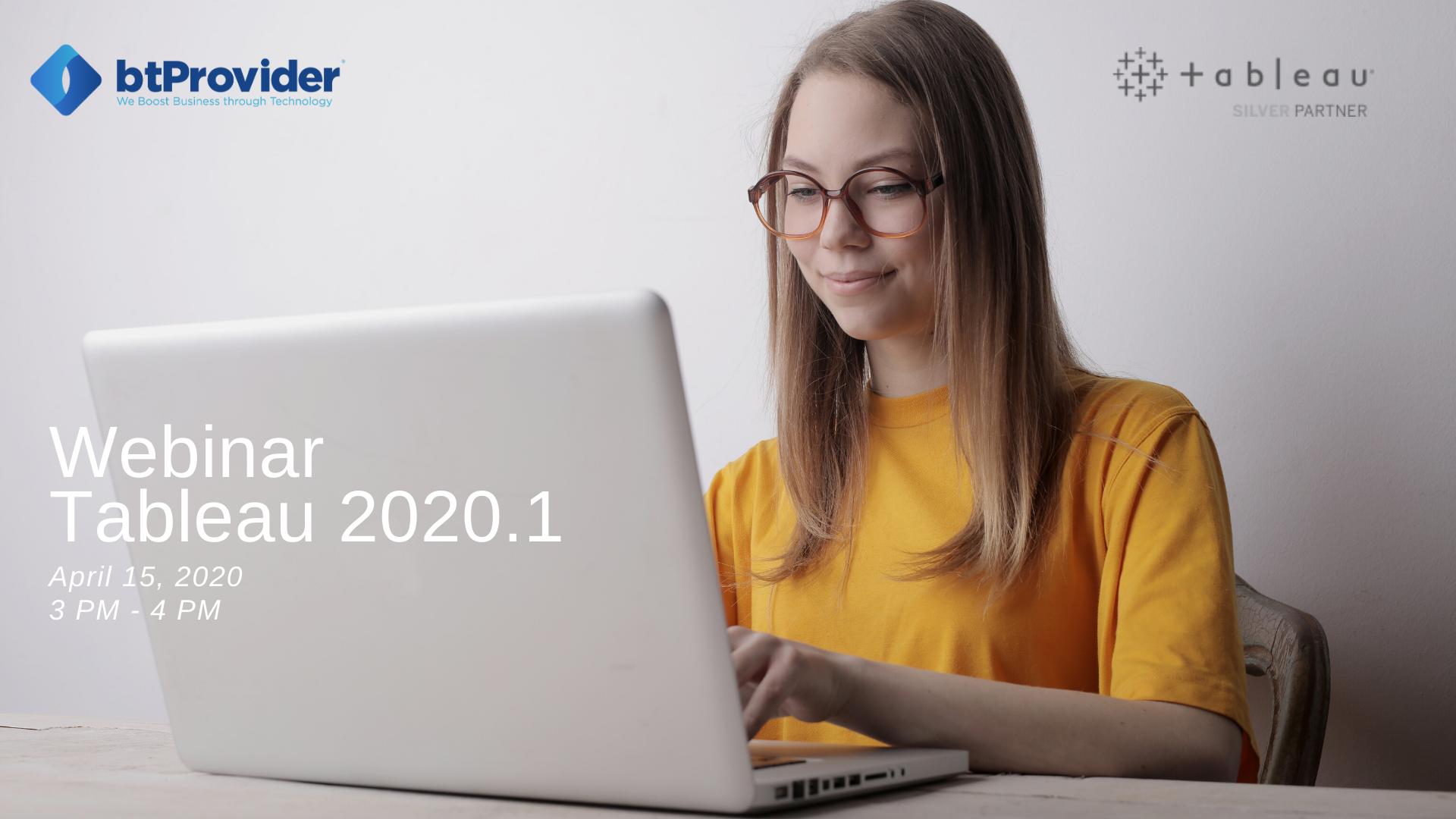 Webinar_Tableau_2020.1