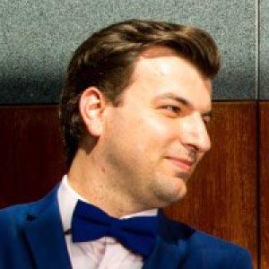 alexandru-stancescu