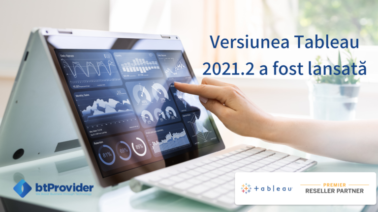 Tableau 2021.2-blog-cover-RO